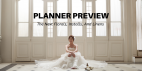 Planner Preview