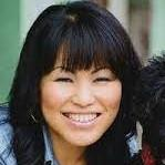 Carolyn Winata
