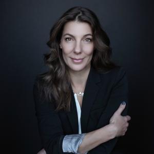Christie Osborne