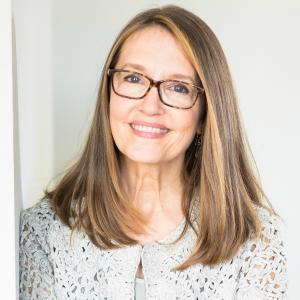 Donna Forsyth