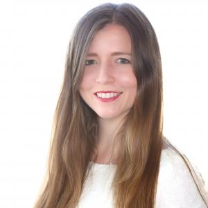 Julia Henning