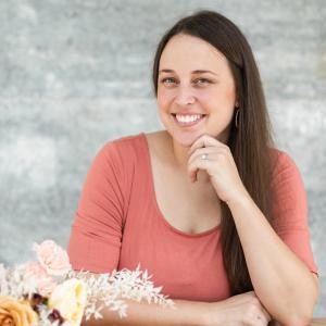Katie Penfield