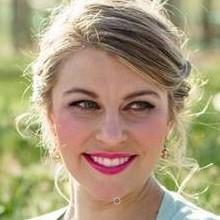 Lindsay Barrows Ruggieri