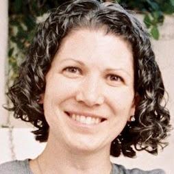 Lynne Reznick
