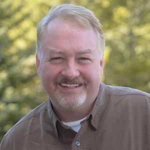 Scott Crumpton