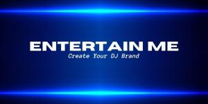 Owner, NinetyThree Entertainment