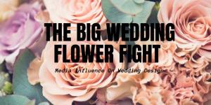 Intrigue Design as seen on Netflix's The Big Flower Fight