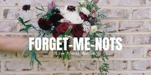 Owner, KatieBug Florals