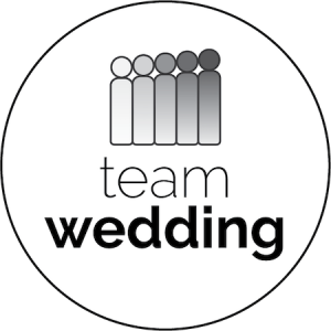 Team Wedding Marketing