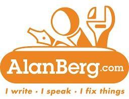 AlanBerg.com