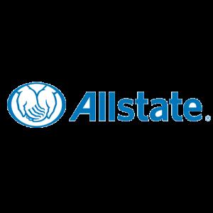 Allstate Business Insurance