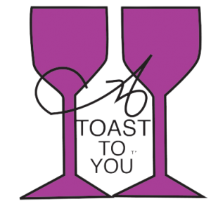 A Toast To You