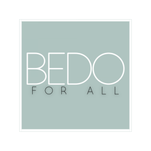 BEDO FOR ALL Wedding Venues