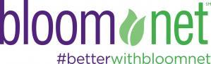 Floriology - BloomNet