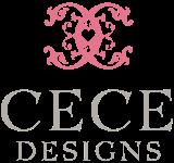 CeCe Designs LLC