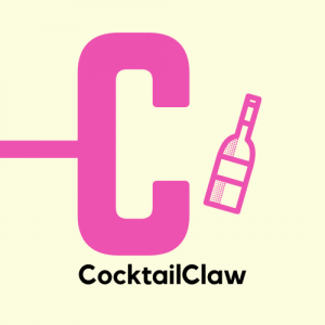 Cocktail Claw