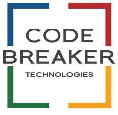Codebreaker Technologies