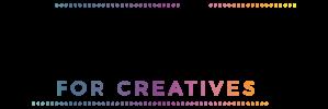 Sasha Souza's Consultancy for Creatives