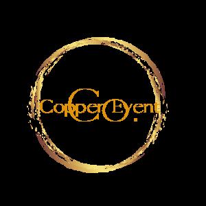 Copper Event Co.
