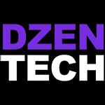 Dzen Tech
