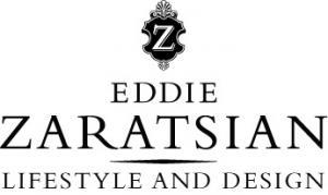 Eddie Zaratsian Lifestyle and Design