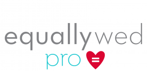 Equally Wed Pro