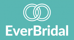 EverBridal