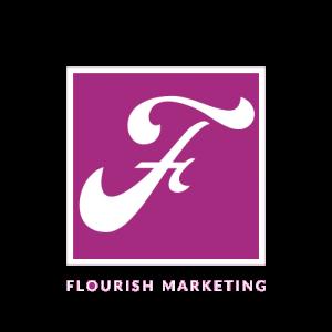 Flourish Marketing by Aleya Harris