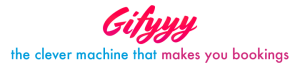 Gifyyy Photo Booth