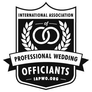 International Association of Professional Wedding Officiants