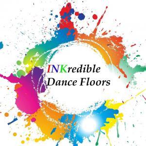 Inkredible Dance Floor