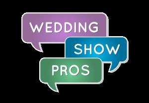 Wedding Show Pros