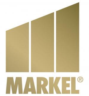 Markel Event Insurance