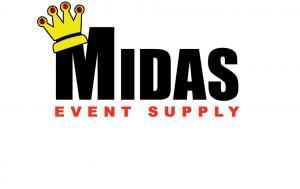 Midas Event Supply