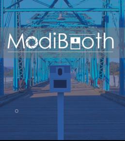 ModiBooth