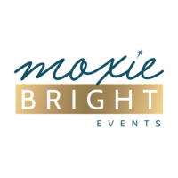 Moxie Bright Events