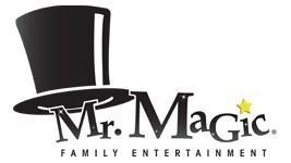 Mr. Magic Family Entertainment
