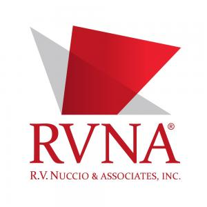 R.V. Nuccio & Associates Insurance Brokers