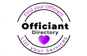 The Officiant Directory