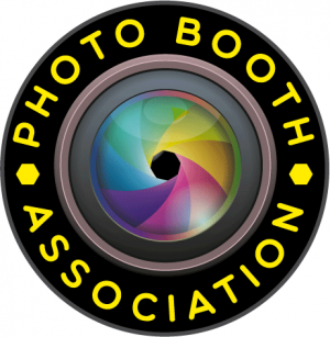 The Photo Booth Association