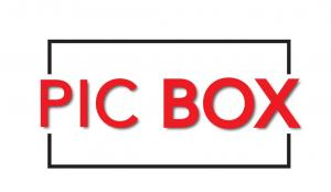 PicBox Photobooth