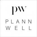 Plann Well