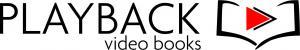 Playback Video Books