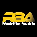 RBA Photo Booths