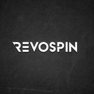 RevoSpin - 360 Photo Booth