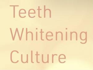 TW Culture