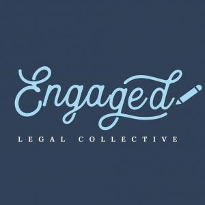 The Engaged Legal Collective