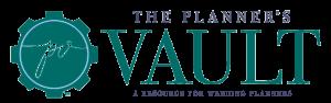 The Planner's Vault