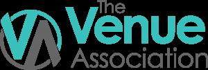 The Venue Association