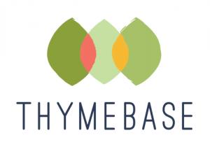 ThymeBase